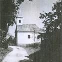 Bacónaki kápolna0001
