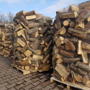 Tűzifa kérelem
